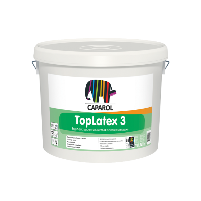 TopLatex 3